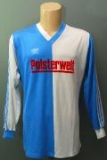 1985/86 Polsterwelt 5