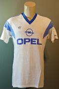 1987/88 Opel Reekers 3