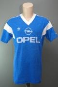 1987/88 Opel Nehl 9
