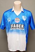 1992/93 Faber 9