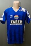 1992/93 Faber Wosz 10