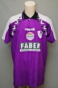 1993/94 Faber Herrmann 4