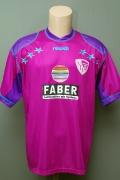1993/94 Faber Wosz 10