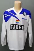 1994/95 Faber 15