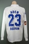 1995/96 Aden 23