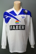 1995/96 Heinemann 17