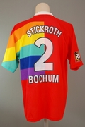 1997/98 Stickroth 2