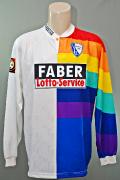 1998/99 Faber Sundermann 19