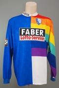 1998/99 Schreiber 17