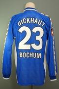 1999/00 Dickhaut 23