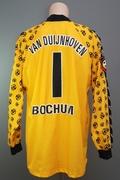 2000/01 van Duijnhoven 1