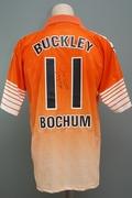 2000/01 Buckley 11
