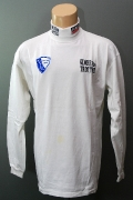 2000/01 Trainingsshirt