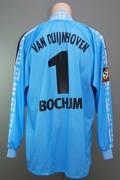 2001/02 van Duijnhoven 1