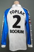 2001/02 Toplak 2