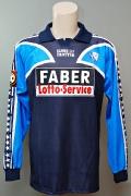 2001/02 Faber Wosz 10