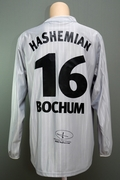 2002/03 Hashemian 16