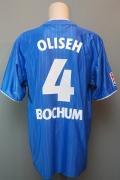 2002/03 DWS Oliseh 4 SL