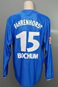 2002/03 DWS Fahrenhorst 15