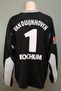 2003/04 van Duijnhoven  1