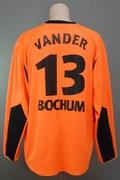 2003/04 Vander 13