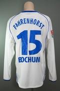 2003/04 Fahrenhorst 15