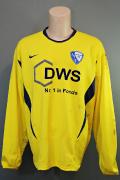 2003/04 DWS van Duijnhoven 1