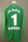 2004/05 van Duijnhoven 1