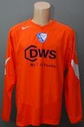 2004/05 DWS Lokvenc 11