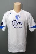 2004/05 DWS Colding 5 Uefa-Cup
