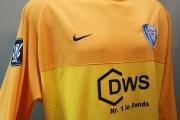 2004/05 DWS van Duijnhoven 1 UEFA