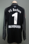 2005/06 van Duijnhoven 1