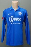2006/07 DWS Ilicevic 14