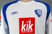 Saison 2007/08