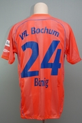 2007/08 Bönig 24