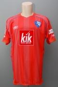 2007/08 Kik Dabrowski 5