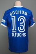 2008/09 D.Fuchs 13