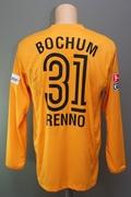 2008/09 Renno 13