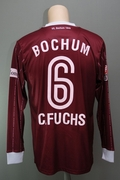 2008/09 Fuchs 6