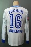 2008/09 Kik Hashemian 16