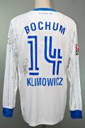 2008/09 Kik Klimowicz 14 SP