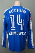 2009/10 Netto Klimowicz 14