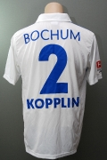 2011/12 Netto Kopplin 2
