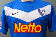 2011/12 Netto Detail