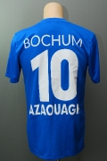 2011/12 Netto Azaouagh 10
