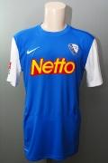 2012/13 Netto Maltritz 4