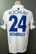 2012/13 Netto Rothenbach 24 Pokal