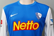 2012/13 Netto Detail