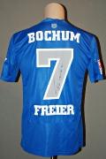 2013/14 Booster Freier 7