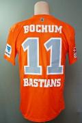 2013/14 Netto Bastians 11
